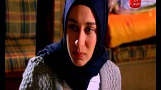 مسلسل رغم الاحزان 2 مدبلج الحلقة 13