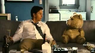 Ted - Kostenloser Film Download (Alles)