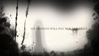 The Invitation 2015 - trailer