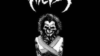 Inepsy- Who's Next