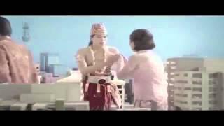 Iklan Yang Tidak Pernah ditayangkan Karena gagal Produksi Super Lucu Bikin Ketawa