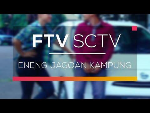 FTV SCTV  - Penjual Strawberry Pujaan Hati