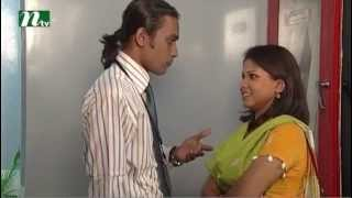 Romijer Ayna (Bangla Natok)   Srabonti Dutta Tinni, Pran Roy   Episode 21 l Drama & Telefilm