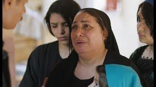 """نسر الصعيد - """" زين القناوي """" الصعيدي الجدع ينقذ سيدة غارمة من السجن 👏👏"""