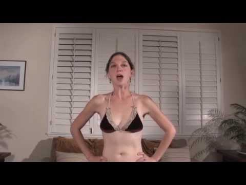 Xxx Mp4 Hot Girl Burping 3gp Sex