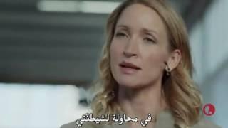 فلم اجنبي مترجم وممتع