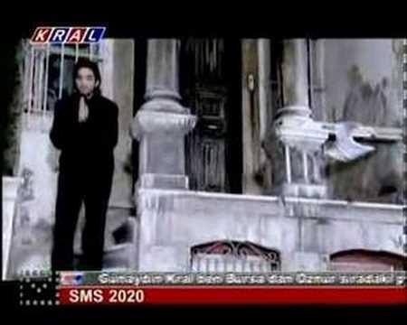 Ismail YK Son Defa