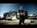 Reggaeton Antiguo Video Mix 3 FENA VDJ OLD SCHOOL
