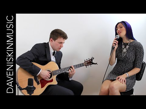 Download Just The Two Of Us - Acoustic Cover feat. Martina Borg