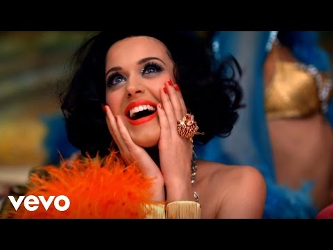 Xxx Mp4 Katy Perry Waking Up In Vegas Official 3gp Sex