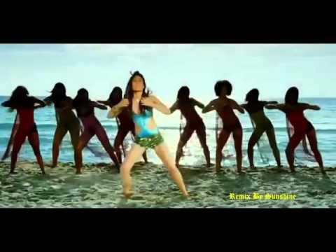 Xxx Mp4 Karina Kapoor Remix Turkish Song 2015 3gp Sex