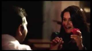 TVC Closeup Kache Ashar Golpo Tahsan & Mithila   YouTubevia torchbrowser com