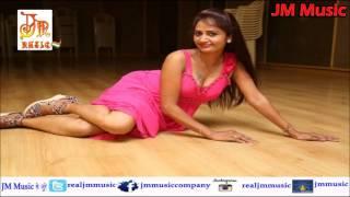 Maithili Songs New 2017 HD | Hot Sexy Video 2017 | JM Music | Du du ta Dhaan Chhau