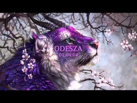 ODESZA Mix «Chill/Future bass/Chillwave» Mp3