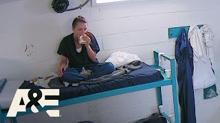 60 Days In: Beware the Jail Bologna (Season 4) | A&E