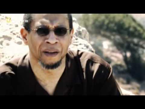National Geographic: 2- Gesù-Gli Anni Perduti.flv
