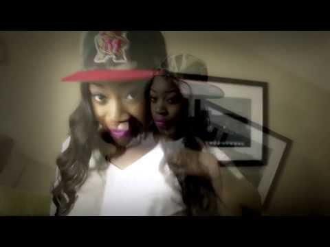 Xxx Mp4 Butterscotch WorldStarHipHop WSHH Honey Promo 3gp Sex