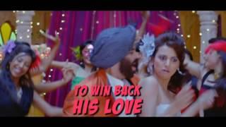 Char Din Ki Chandni on Zee Cinema