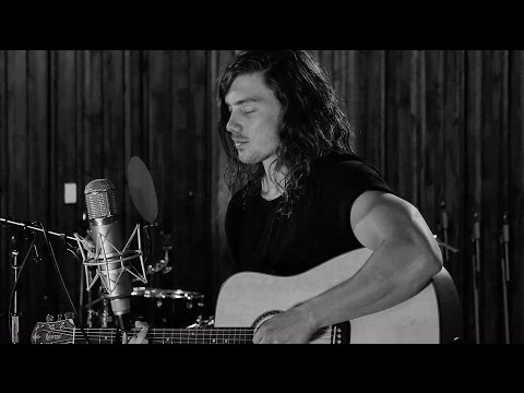 Jacob Lee Chariot Official Music Video