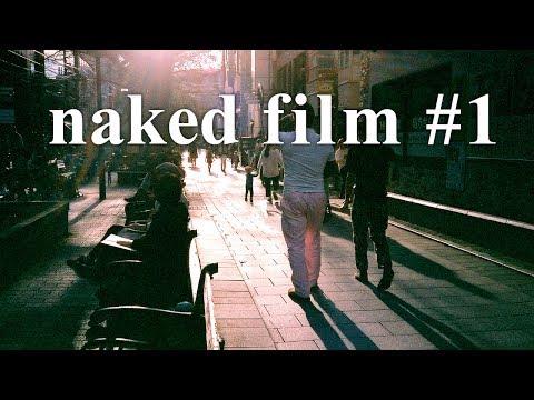 Xxx Mp4 Naked Film Snapshot In JIyugaoka Tokyo Japan Atsuhiro Hattori 服部篤浩 3gp Sex