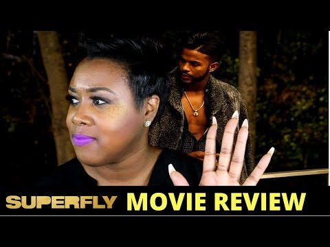 Download Superfly Movie Review HD Mp4 3GP Video and MP3