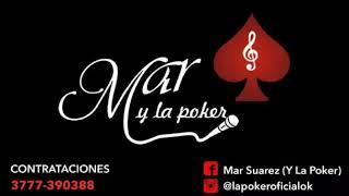 "Mar y la Poker ""Tomame"""