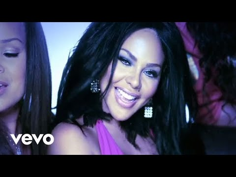 Xxx Mp4 Lil Kim Download Ft Charlie Wilson T Pain 3gp Sex