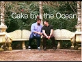 Download Lagu Cake by the Ocean