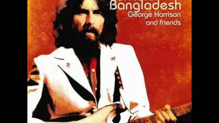 George Harrison - Bangla Desh