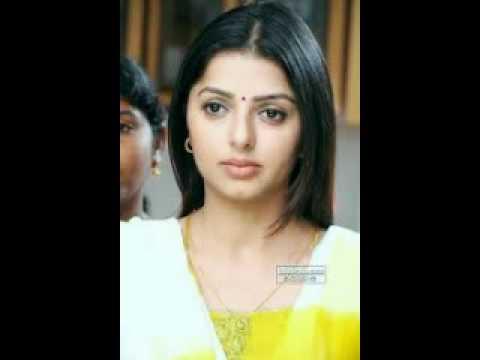 Bhumika Chawla videos