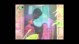 প্রকৃত মুন্নী(বজরঙ্গী ভাইজান)