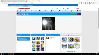 Find facebook profile of anyone by 8 Ball Pool ( Miniclip )