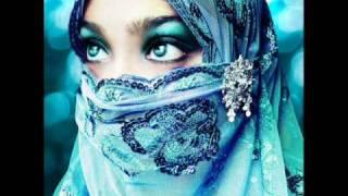 Musica araba      oriental  belly dance