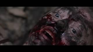 Holidays -  Surviving Them Is Hell  Trailer German Deutsch