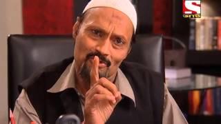Adaalat - Bengali - Episode 83,Biker