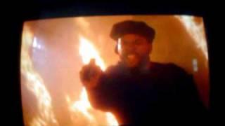 Trespass-Standoff/Shootout Scene (King James,Don,Trevon,&Raven's Death Scene)