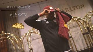 JmoeFrmDaBam - Flexx'n | Shot by @yaeproductions & @prince485
