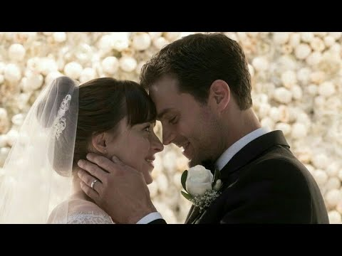 Xxx Mp4 50 Shades Of Gray Wedding And Honeymoon Scene 3gp Sex