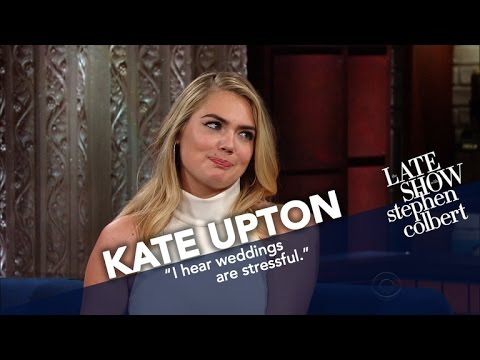 Kate Upton s S.I. Swimsuit Edition Cover Lacks Actual Swimsuits