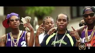 CTE WORLD: Doughboyz Cashout ft Yo Gotti, Jeezy