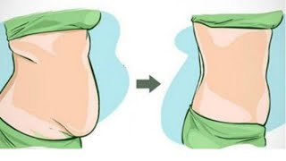DO THIS BEFORE BED AND BURN BELLY FAT WHILE YOU SLEEP FOR FULL 8 HOURS