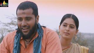 Lajja Movie Scenes | Suseela and Saleem Intro Scene | Sri Balaji Video