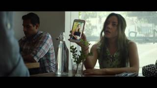INGRID GOES WEST [Clip] Samosa – In theaters August 11th