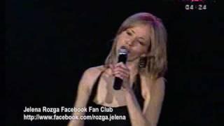 Magazin - Kokolo (Live Sava Centar '04)