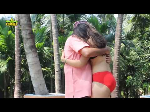 Xxx Mp4 Mallu Girl Romance Her Uncle Short Indian Film 3gp Sex
