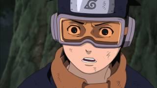 Naruto Shippuden Cap 343