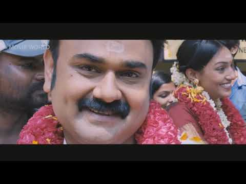 Xxx Mp4 Malayalam Full Movie 2019 New Releases Latest Malayalam Movie Full 2019 Mizhi Thurakku Full Movie 3gp Sex