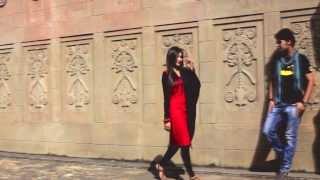 Eshona Obujh Mone nasif oni ft shadhin (Bangla Music Video) Master Piece