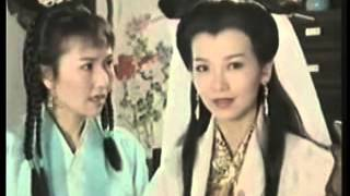 Chinese Drama (Bai Suedren) in Tibetan Language 7