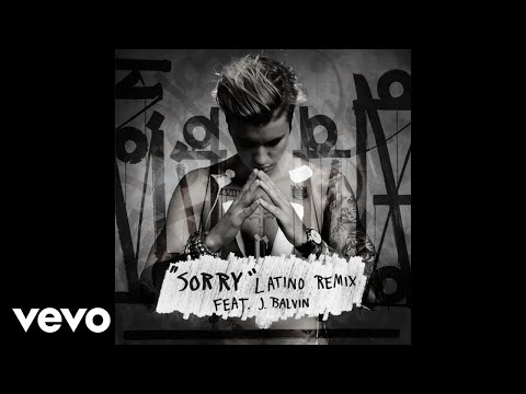 Download Justin Bieber - Sorry (Latino Remix / Audio) ft. J Balvin On Musiku.PW